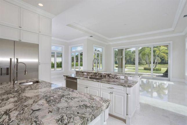 Property for sale in 17114 Avenue Le Rivage, Boca Raton, Florida, United States Of America