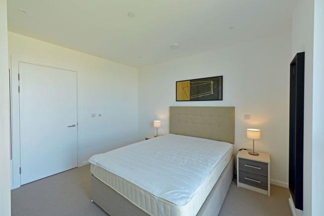 Dsc_0061 of Kingwood Apartments, Deptford Landings, Deptford SE8