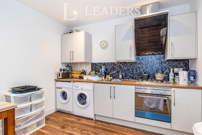 Thumbnail Room to rent in High Street, Walton-On-Thames
