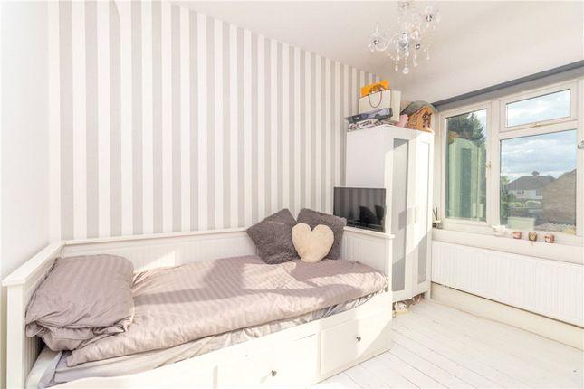 Bedroom 2 of Harlington Road, Uxbridge, Middlesex UB8