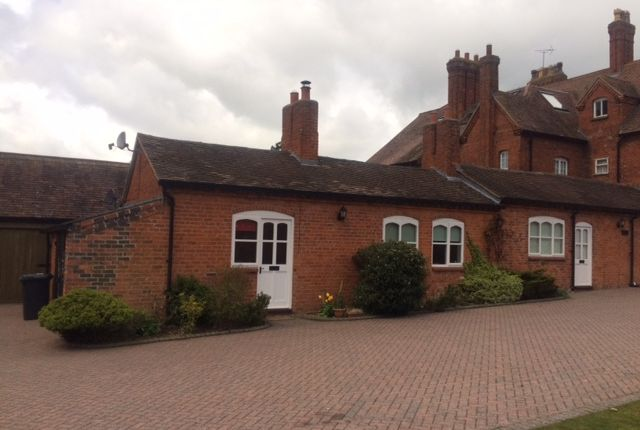 Thumbnail Barn conversion to rent in Sillins Lane, Elcocks Brook