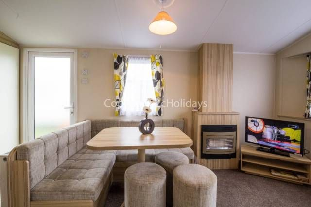 Img 7866 of California Cliffs Holiday Park, Scratby, Great Yarmouth, Norfolk NR29
