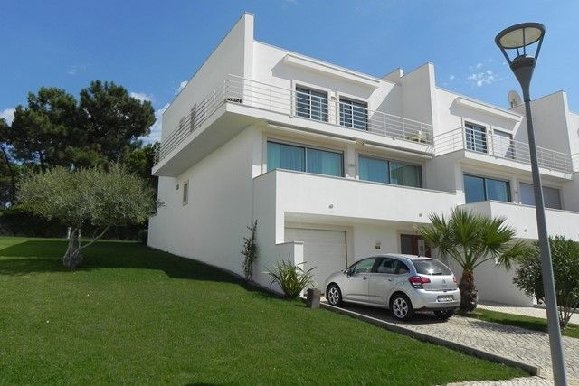 4 bed town house for sale in Portugal, Algarve, Vilamoura