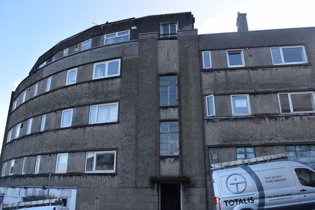 East William Street, Bishopton, Renfrewshire PA15