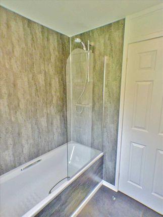 Bathroom (3) of Sandpiper Drive, Greenhills, East Kilbride G75