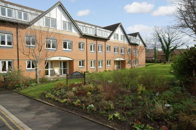 Thumbnail Property for sale in Dryden Road, Gateshead