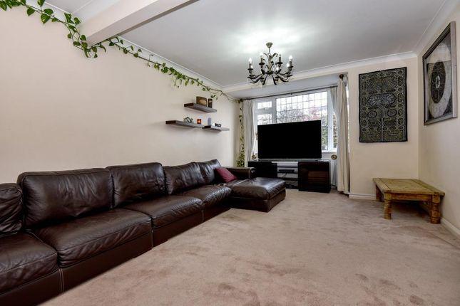 Cippenham Room To Rent