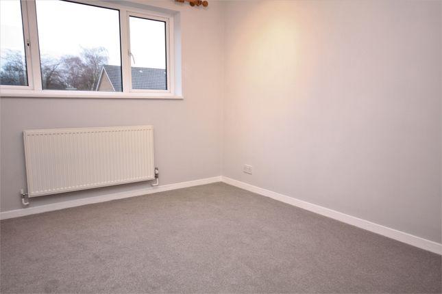 Bedroom 2 of Edenside Road, Great Bookham, Leatherhead KT23