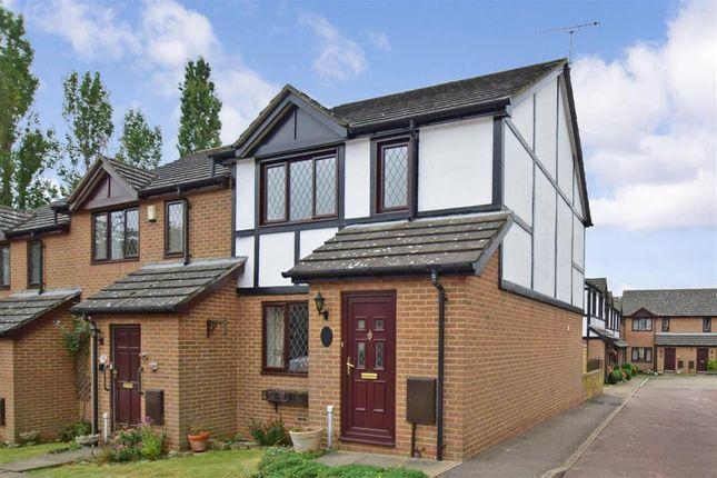 External (Web) of Sturry Hill, Sturry, Canterbury, Kent CT2