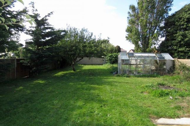 Property In Hayling Island Forsale