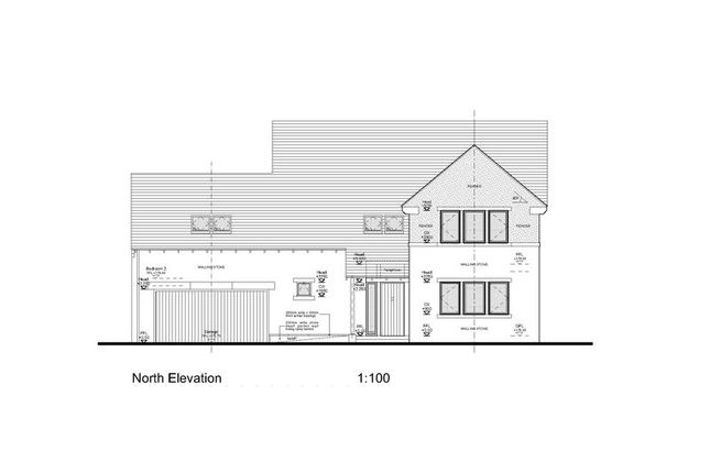 Thumbnail Property for sale in Fixby Road, Fixby, Huddersfield