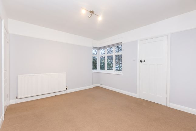 2 bed flat to rent in Tudor Drive, Kingston-Upon-Thames KT2
