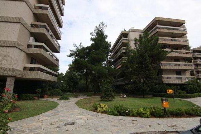 Thumbnail Apartment for sale in Peraia, Thessaloniki, Gr
