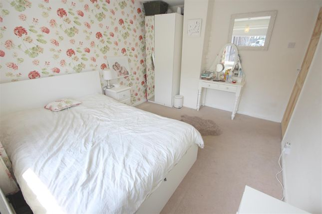 Master Bedroom of Tadcaster Road, Sheffield S8