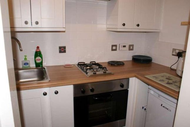 Kitchen of Skene Street, Aberdeen AB10