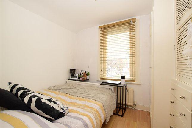 Bedroom 3 of Queens Park Road, Brighton, East Sussex BN2