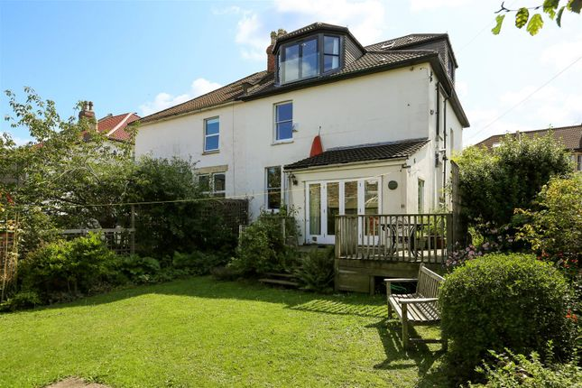 66 Chesterfield Road Fpz240226 (9)