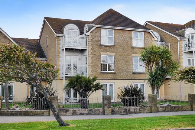 2 bed flat for sale in Coast, Harsfold Road, Rustington BN16
