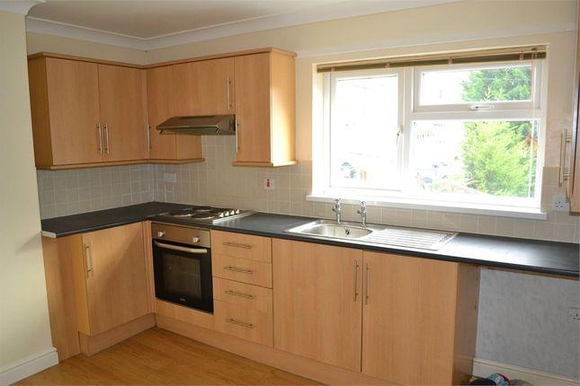 Thumbnail Flat to rent in High Street, Eston, Middlesbrough