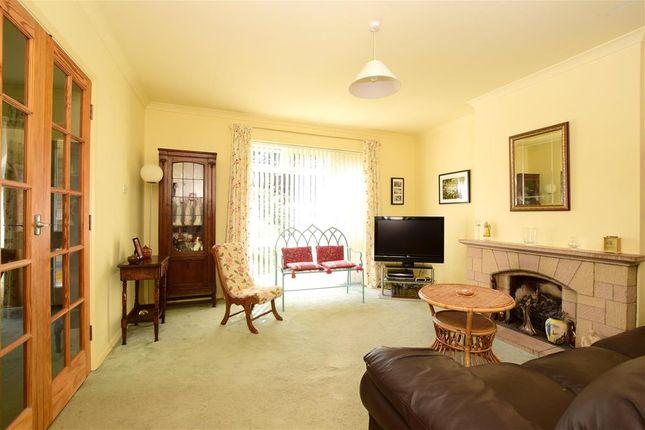 Lounge of Munnion Road, Ardingly, Haywards Heath, West Sussex RH17