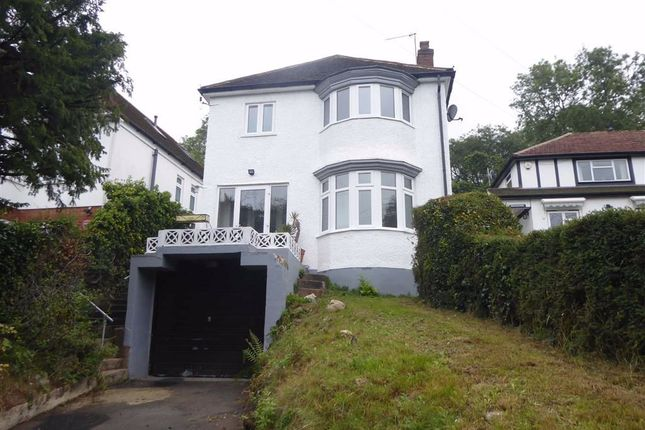 3 Bedroom Houses To Let In Wd19 Primelocation