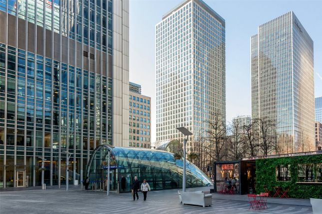 Picture No. 31 of One Park Drive, Canary Wharf E14