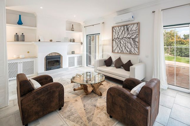 3 bed town house for sale in Estrada Quinta Do Lago, 8135-162, Portugal