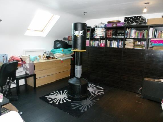 Bedroom 6 of Oak Leaf Drive, Moseley, Birmingham, West Midlands B13