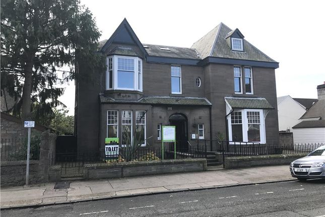 Thumbnail Office to let in Brook House, 86 Brook Street, Broughty Ferry