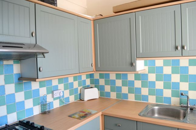 Property to rent in St. Helens Road, Swansea
