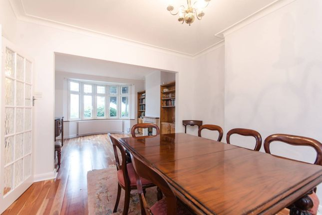 3 bed property for sale in Uffington Road, West Norwood