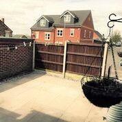 Thumbnail Terraced house to rent in Havergal Walk, Longton, Stoke-On-Trent
