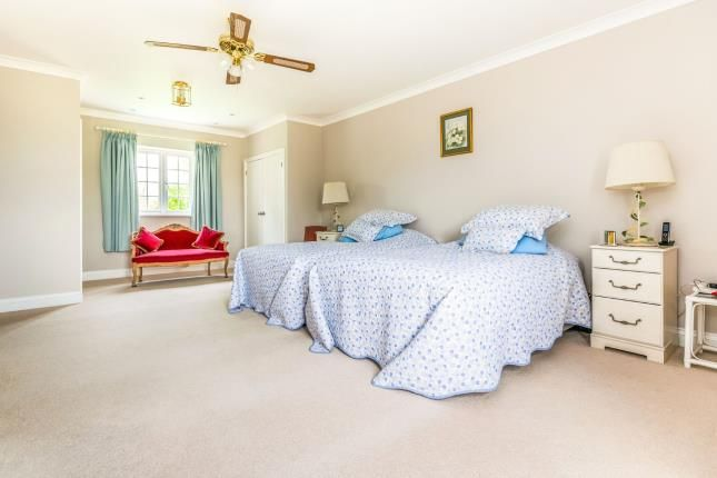Bedroom 3 of The Green, Dial Post, Horsham, West Sussex RH13