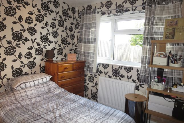 Property For Sale Meakin Avenue Newcastle