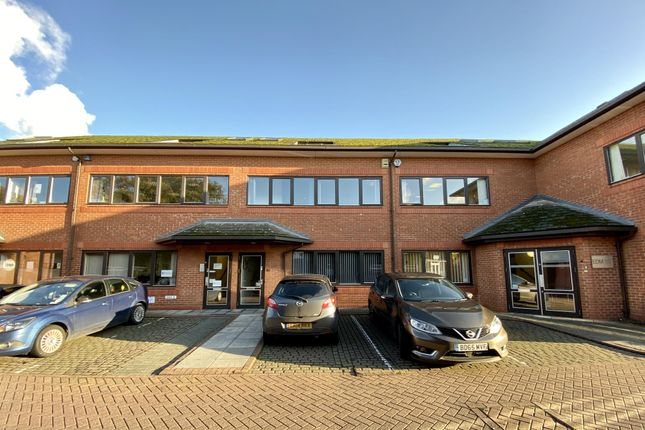 Thumbnail Office to let in Wellington Street, Thame