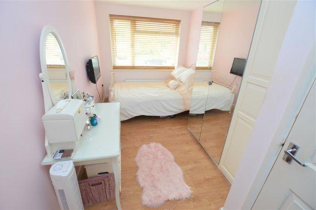 Bedroom One of Ullswater Road, Dunstable LU6