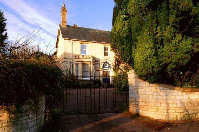 Photo 1 of Manor Lane, Welton, Lincoln LN2