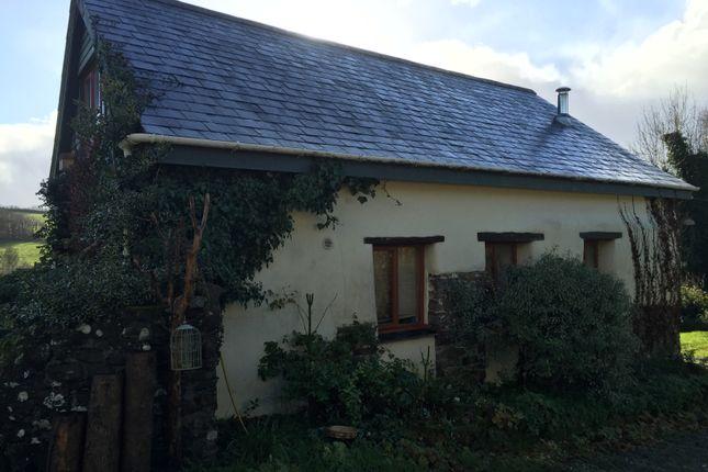 5 Bedroom Farmhouse For Sale 45836636 Primelocation