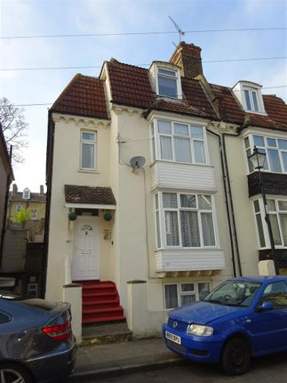 Thumbnail Property to rent in The Close, Rochester