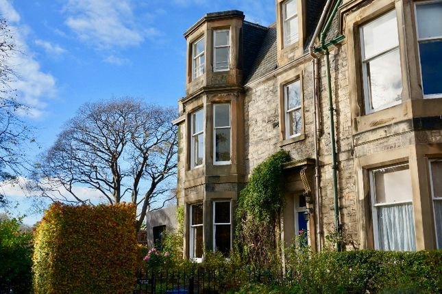 Thumbnail Semi-detached house to rent in Belford Place, West End, Edinburgh