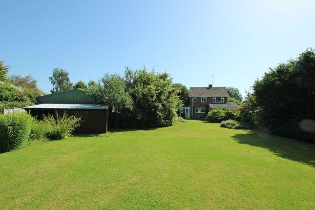 Photo 14 of Lyndhurst Road, Landford, Salisbury SP5