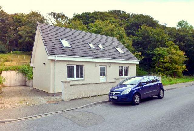 Thumbnail Detached house for sale in Rosebrae, 2 High Street, Ardersier