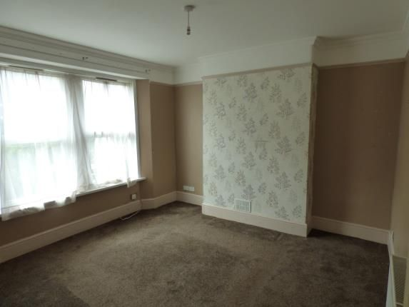 Living Room of St Budeaux, Plymouth, Devon PL5