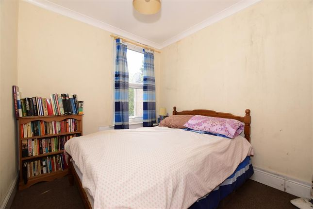 1 bed flat for sale in Church Road, Leyton, London