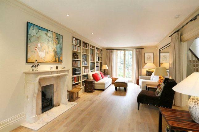 Picture No. 18 of Grosvenor Hill, Wimbledon Village SW19