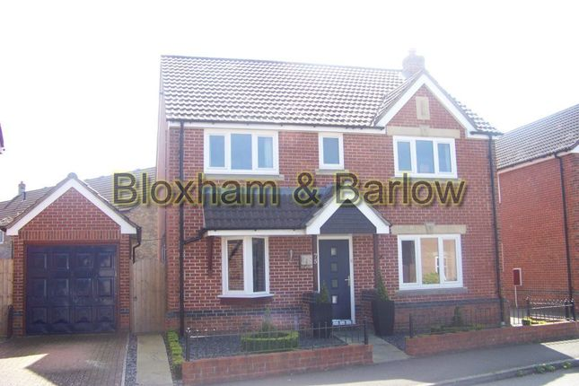 Thumbnail Property to rent in Azalea Road, Wick St. Lawrence, Weston-Super-Mare