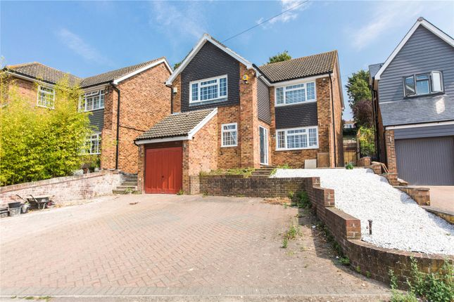 Picture No. 30 of Downs Road, Istead Rise, Kent DA13