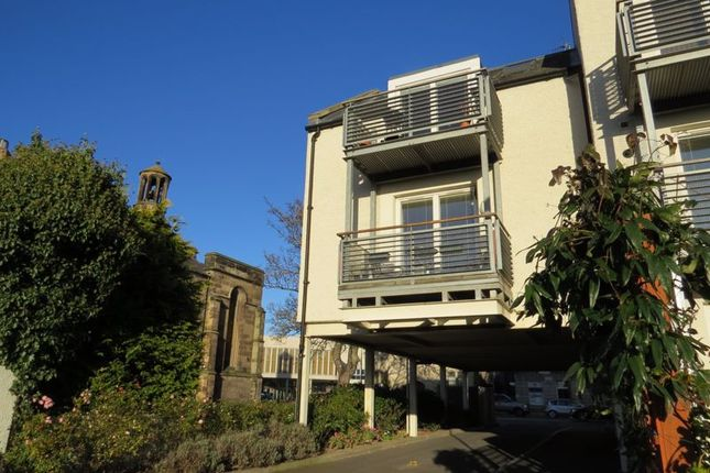 Photo 5 of Bridge Street, Musselburgh EH21