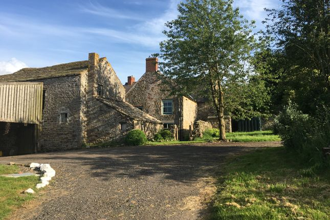 Property For Sale In Wolsingham