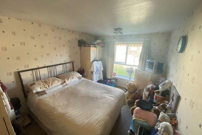 Bedroom 2 of Ely Close, Birmingham B37
